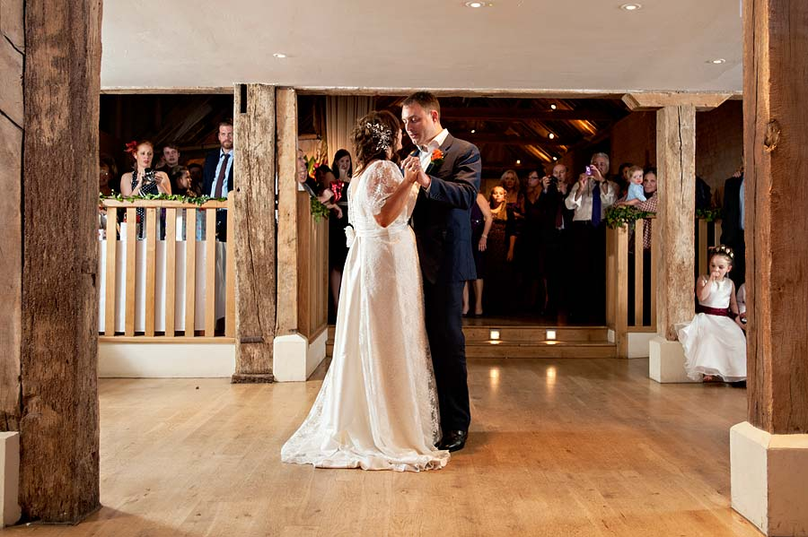 wedding at bury-court-barn-76