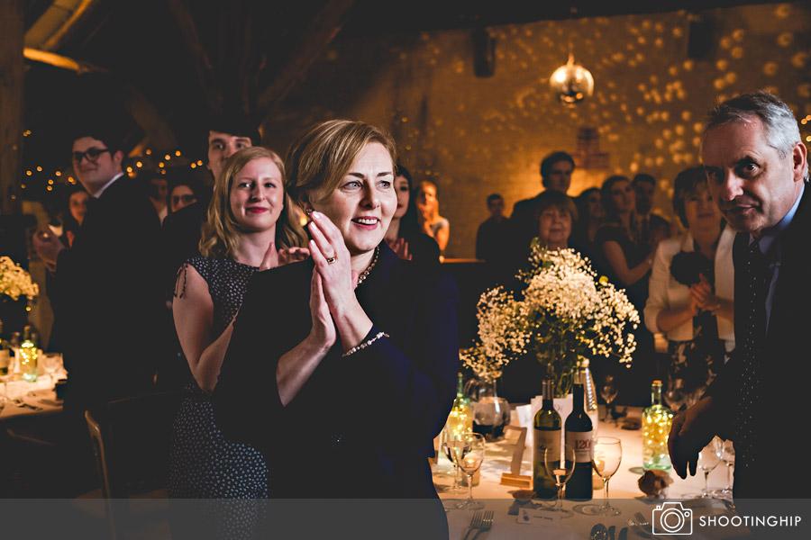 wedding at bury-court-barn-101