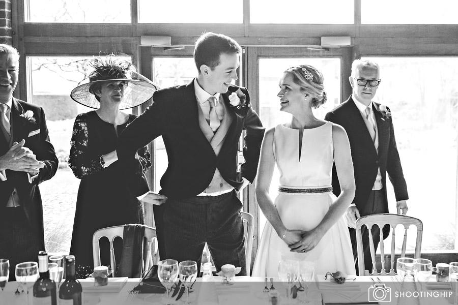 wedding at bury-court-barn-102