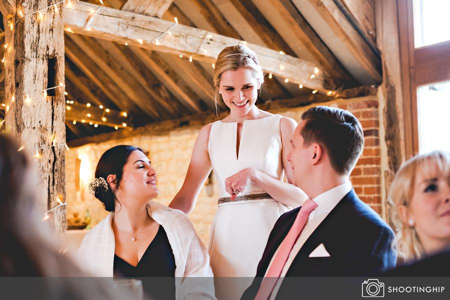 wedding at bury-court-barn-105