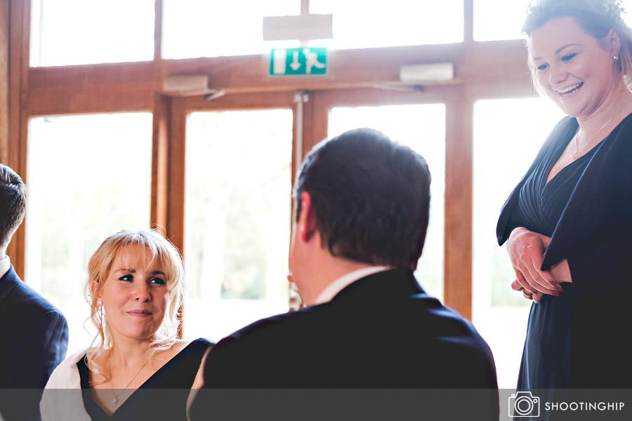 wedding at bury-court-barn-106