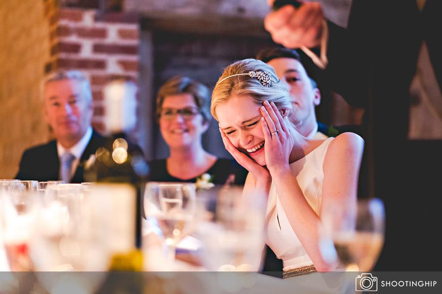 wedding at bury-court-barn-114