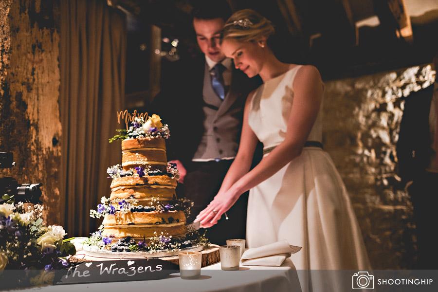 wedding at bury-court-barn-122