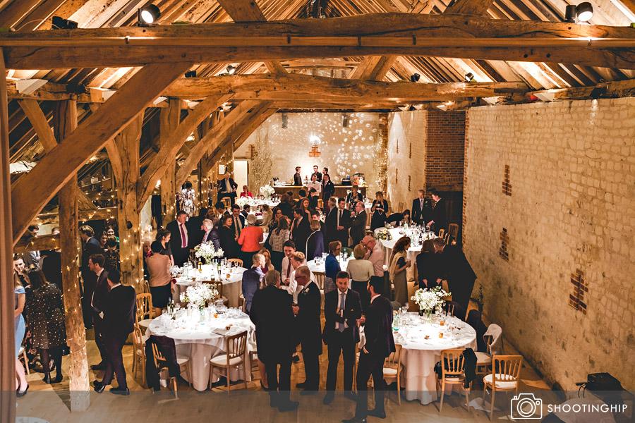 wedding at bury-court-barn-123