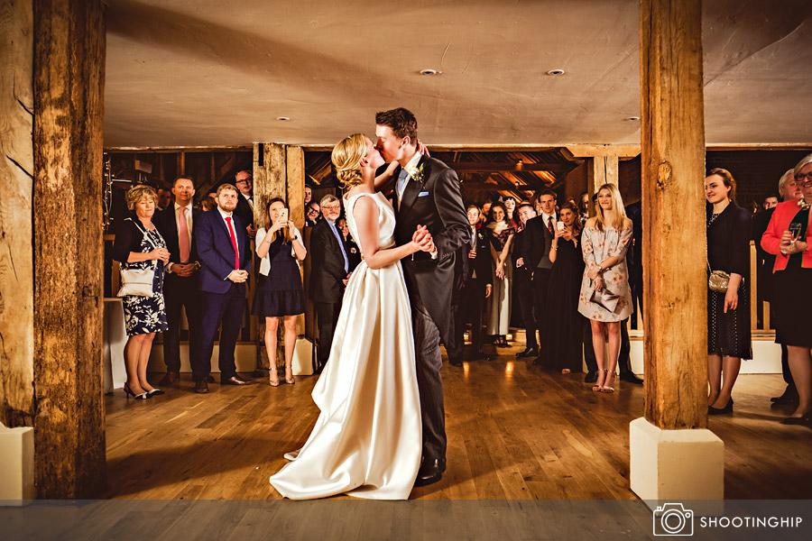 wedding at bury-court-barn-124