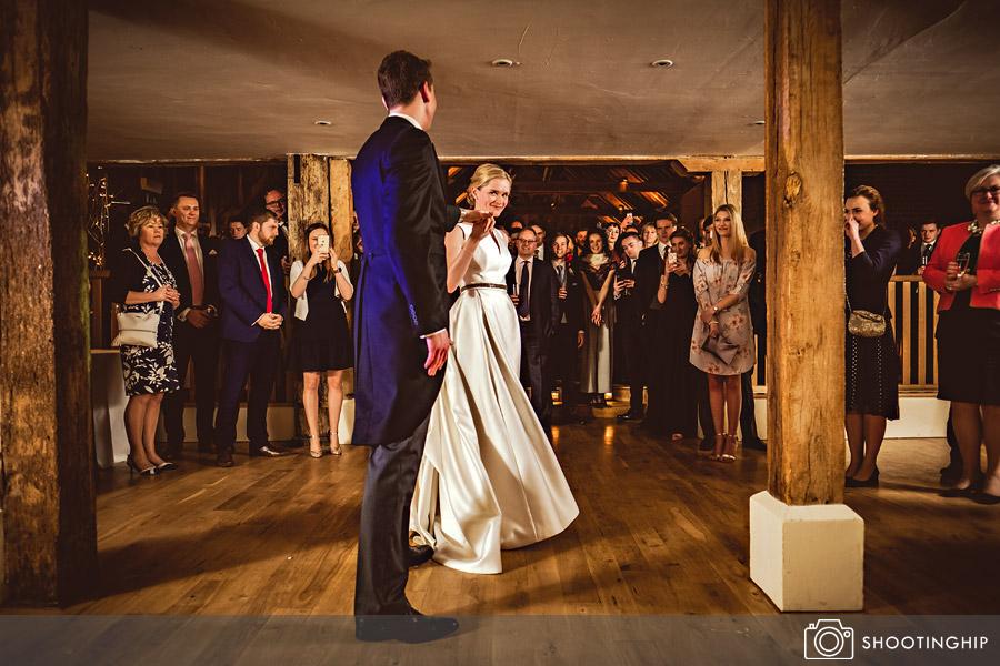 wedding at bury-court-barn-125