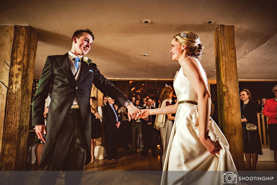 wedding at bury-court-barn-126