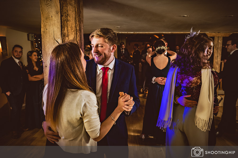 wedding at bury-court-barn-128