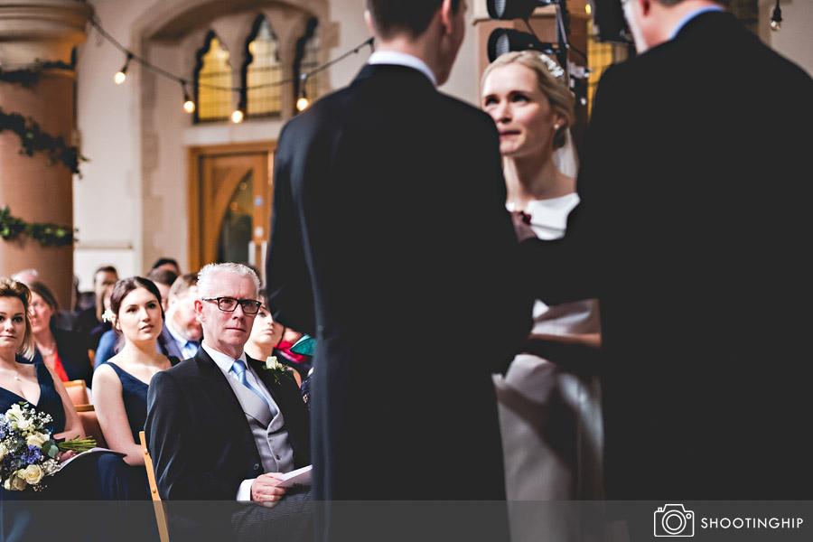 wedding at bury-court-barn-51