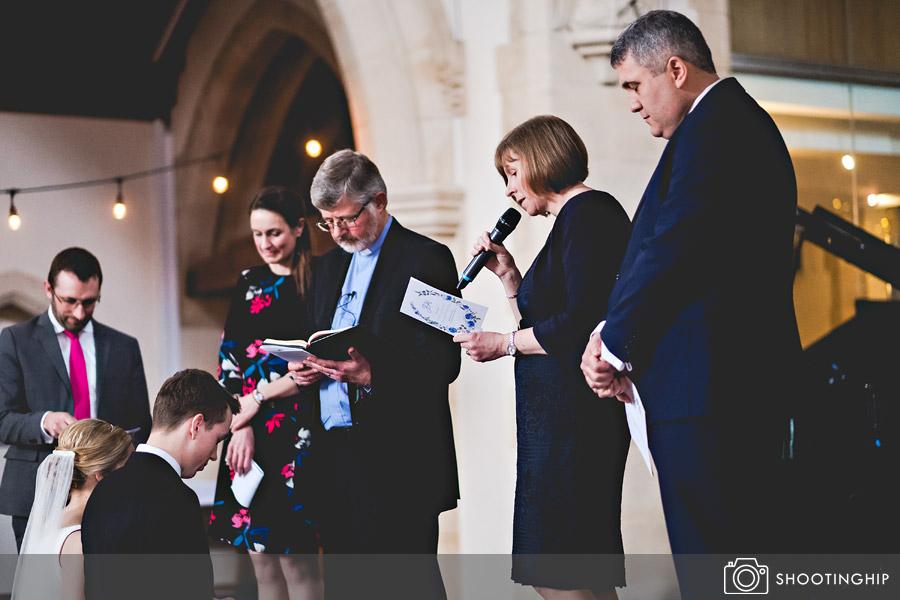 wedding at bury-court-barn-56