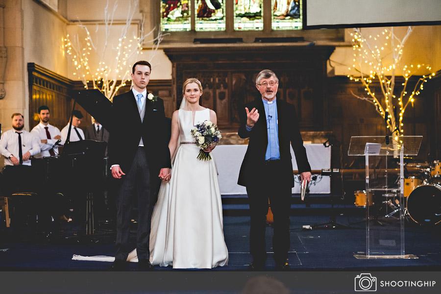 wedding at bury-court-barn-64