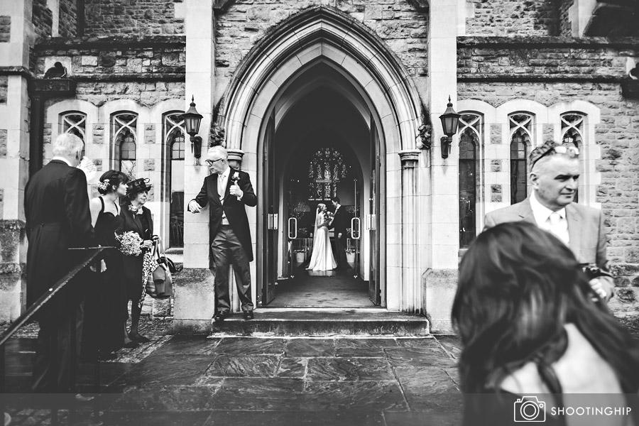 wedding at bury-court-barn-73