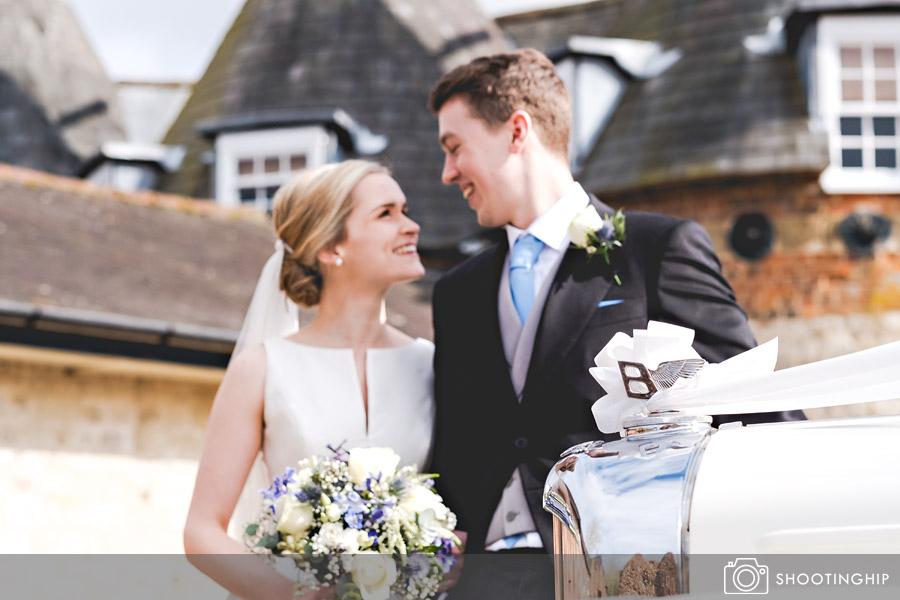 wedding at bury-court-barn-81