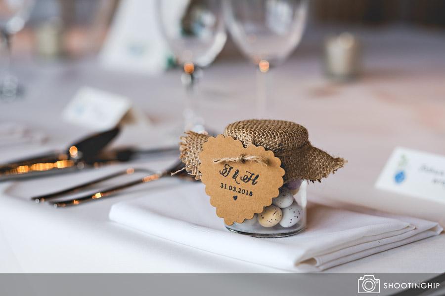 wedding at bury-court-barn-85