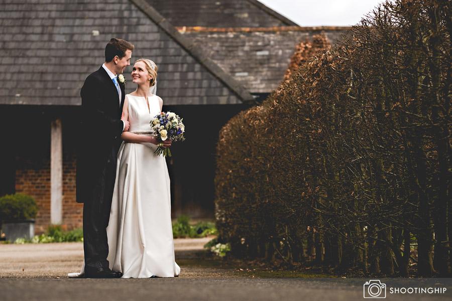 wedding at bury-court-barn-96