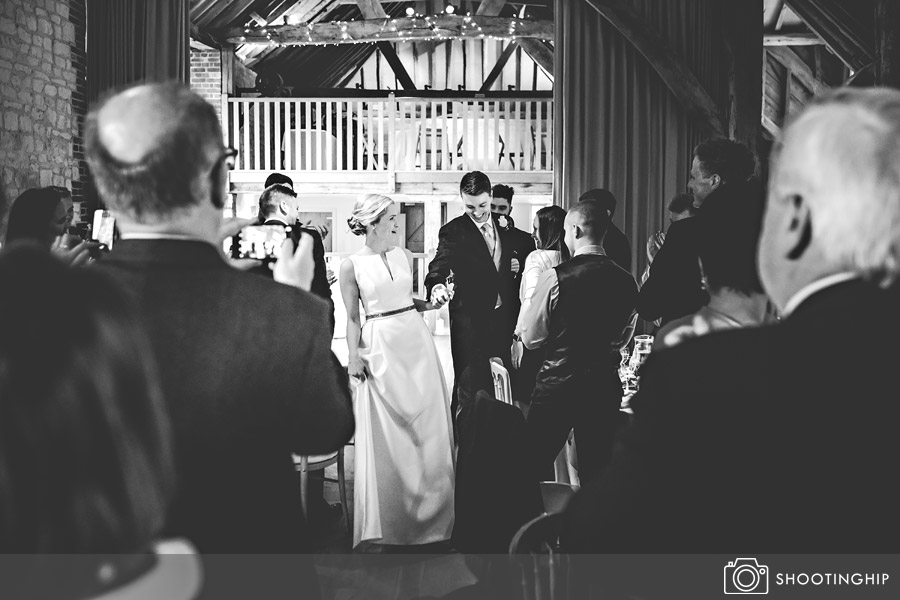 wedding at bury-court-barn-99