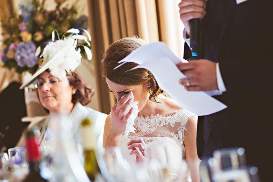 wedding at cain-manor-100