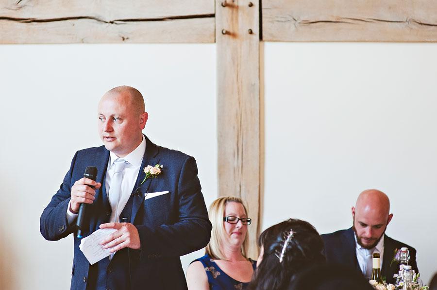 wedding at cain-manor-101