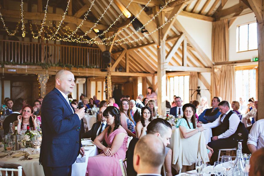 wedding at cain-manor-102