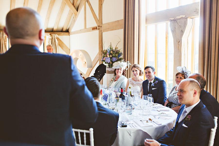 wedding at cain-manor-103