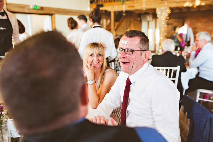 wedding at cain-manor-104