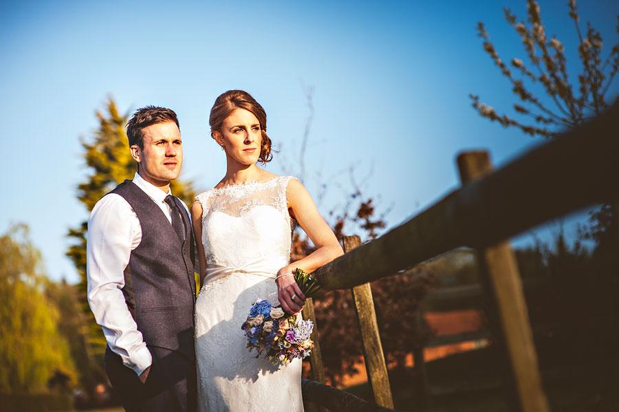 wedding at cain-manor-106