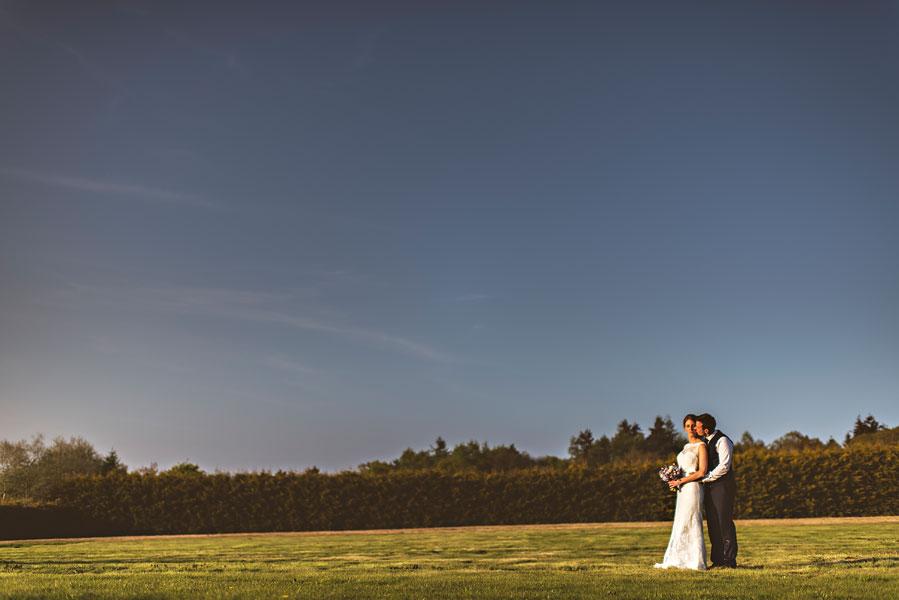 wedding at cain-manor-107