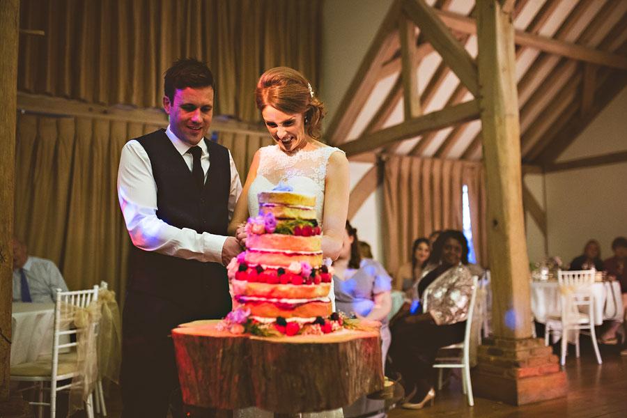 wedding at cain-manor-116