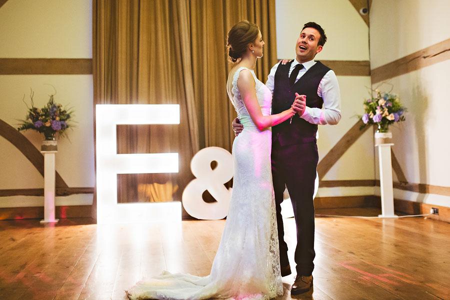 wedding at cain-manor-117