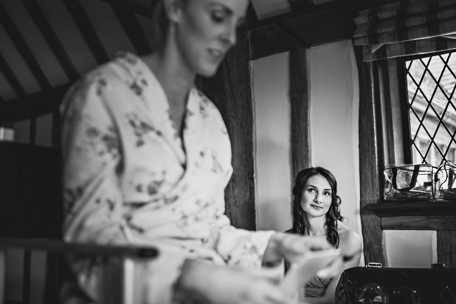 wedding at cain-manor-12