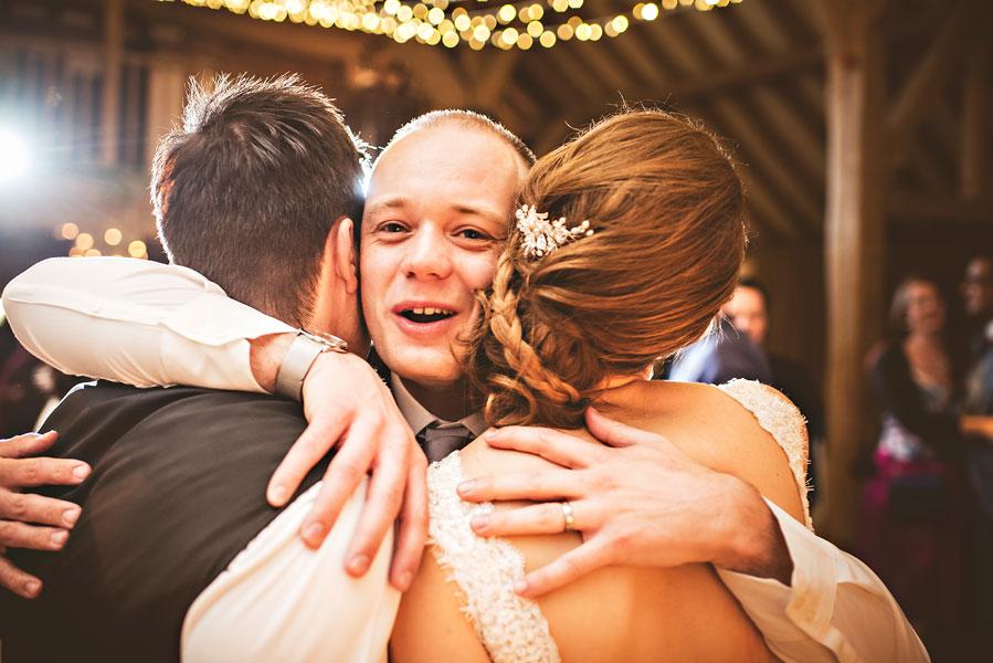 wedding at cain-manor-121