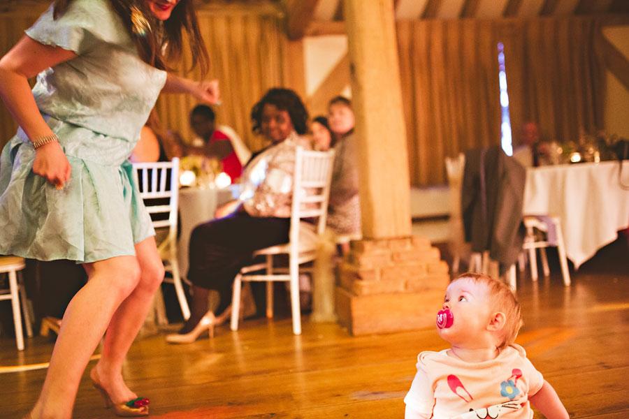 wedding at cain-manor-124