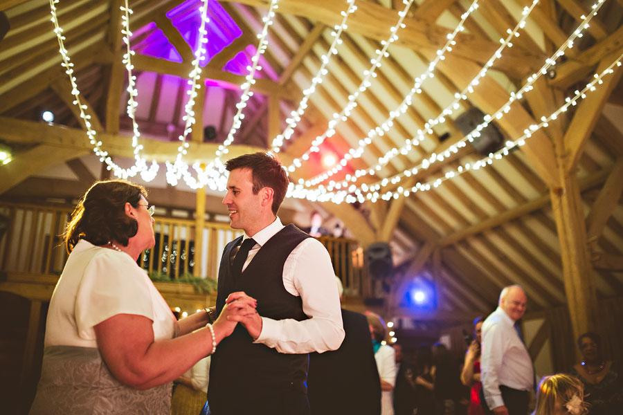 wedding at cain-manor-125