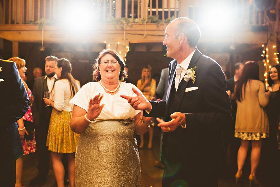 wedding at cain-manor-126