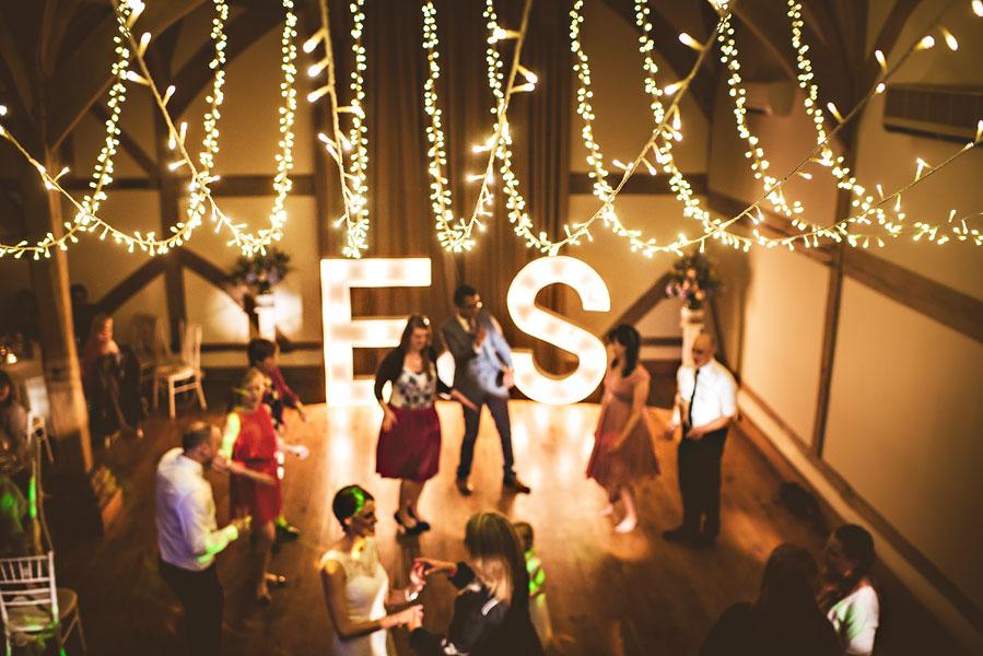 wedding at cain-manor-128