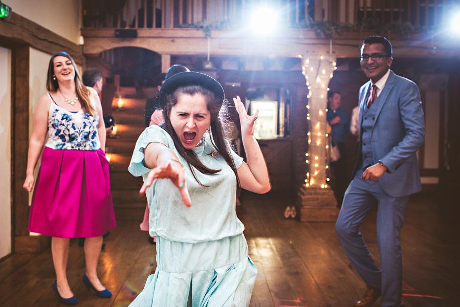 wedding at cain-manor-131