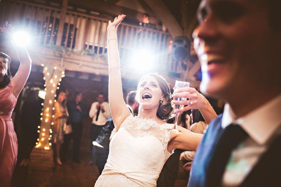 wedding at cain-manor-132