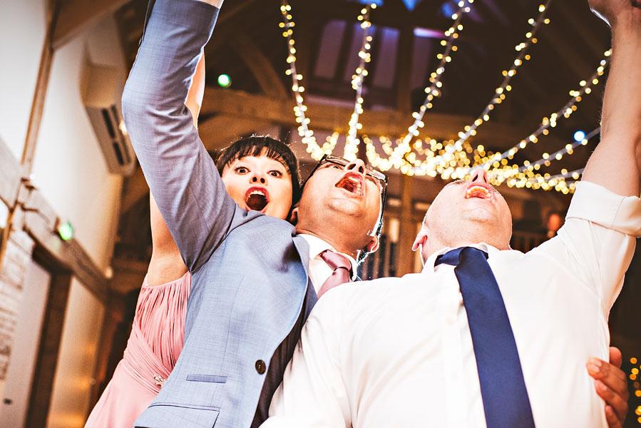 wedding at cain-manor-134