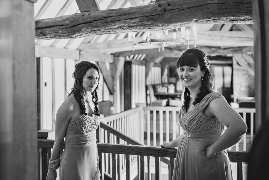 wedding at cain-manor-14
