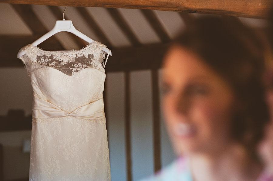 wedding at cain-manor-19