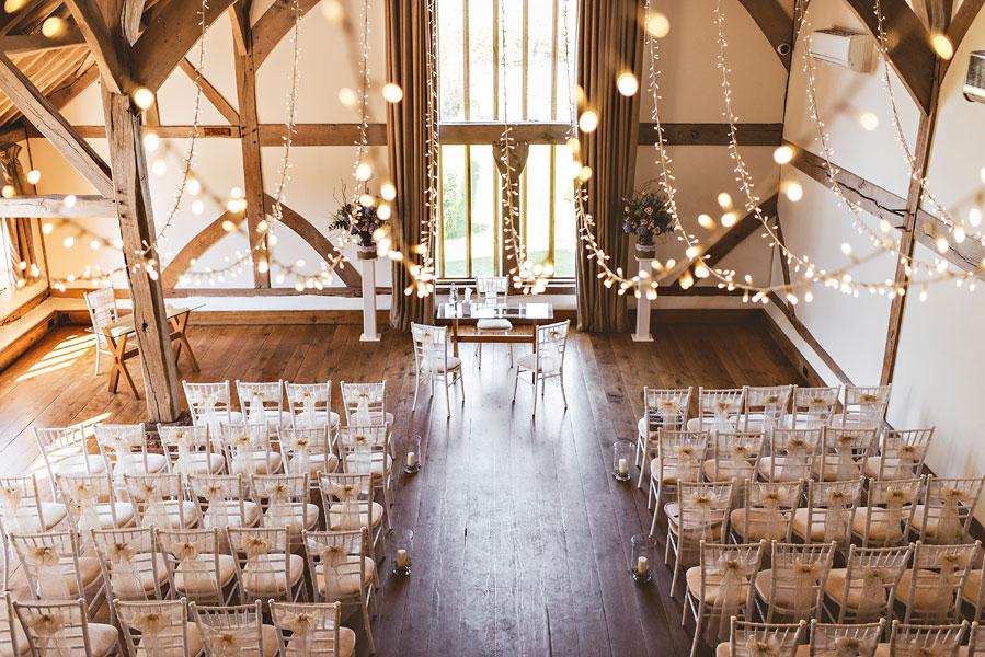 wedding at cain-manor-2
