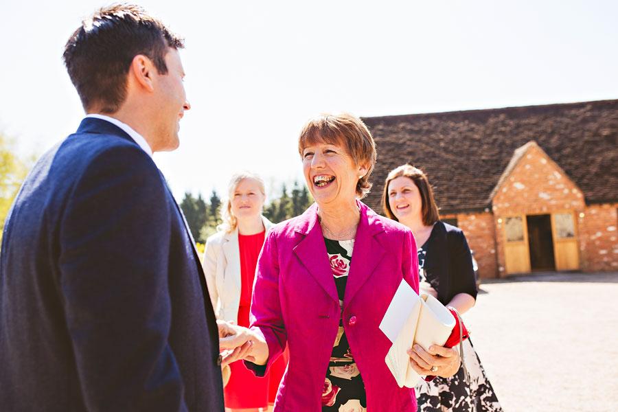wedding at cain-manor-25