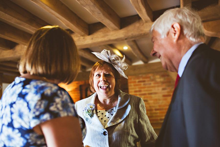 wedding at cain-manor-26