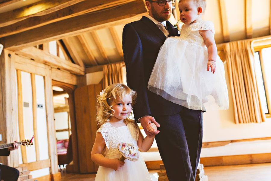 wedding at cain-manor-41