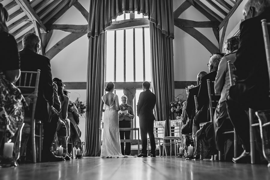 wedding at cain-manor-47