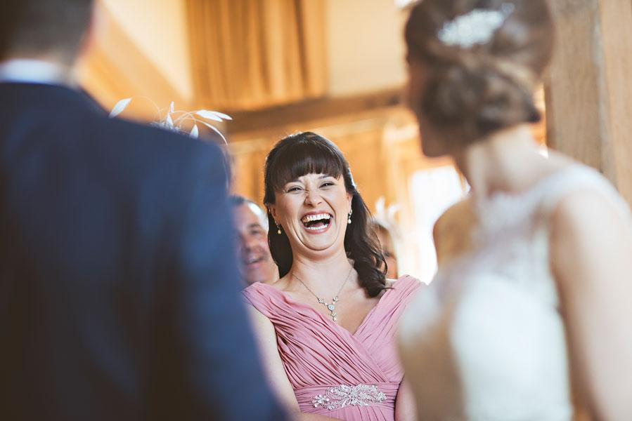 wedding at cain-manor-52