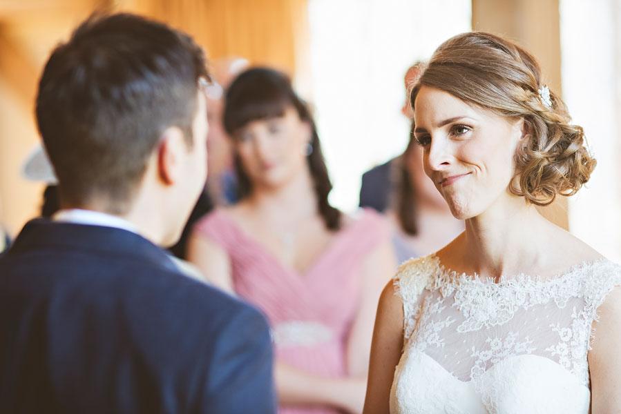 wedding at cain-manor-53