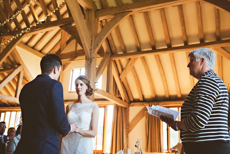 wedding at cain-manor-55