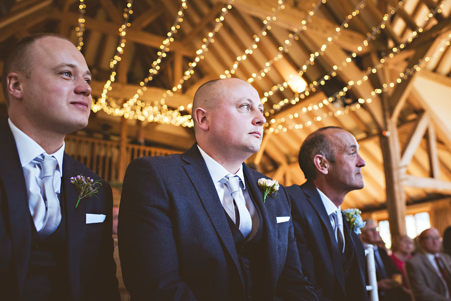 wedding at cain-manor-57