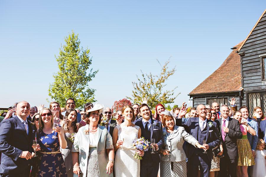 wedding at cain-manor-68